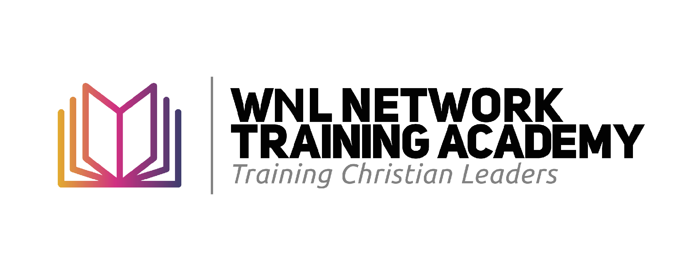 WnL Network Training Academy